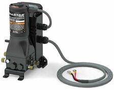 SeaStar PA1200-2 Power assist hydraulic power steering outboard PA 1200 pump