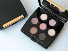 Pressed Powder Neutral Shade Sample Size Eye Make-Up