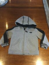 Armani Baby Boys Tracksuit - 18 Months Old