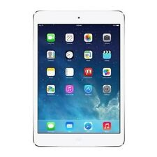 Apple iPad mini 16gb 7,9 pulgadas WiFI blanco Ios Tablet 1. gen. - muy buen estado!