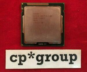 Intel Core i5-2300 2.8GHz 6MB LGA1155 Quad-Core CPU Processor SR00D