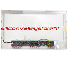 "DISPLAY LED 13.3"" HP Probook 4310s"