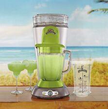Jimmy Buffet Margarita Margaritaville Bahamas Frozen Slush Large Drink Machine