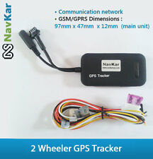 GPS Vehicle Tracker | Vehicle Tracking System | Car Tracker | GPS Car Tracking