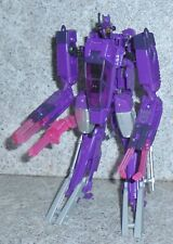 Transformers Cloud E-Hobby SHOCKWAVE Voyager