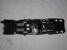 SUZUKI GSXR 1000 K7 K8 Original Caja de la batería