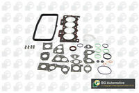 BGA Cylinder Head Gasket Set HK3313 - BRAND NEW - GENUINE - 5 YEAR WARRANTY