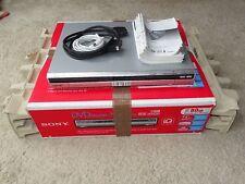 Sony rdr-hx520 DVD-grabador/80gb HDD, en OVP, sin FB, 2 años de garantía