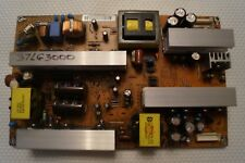 "Alimentatore Power Supply Board EAY40505001 per 37"" LG 37LG3000 LCD TV"