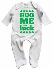 Ropa blancos 100% algodón bebé para niños de 0 a 24 meses