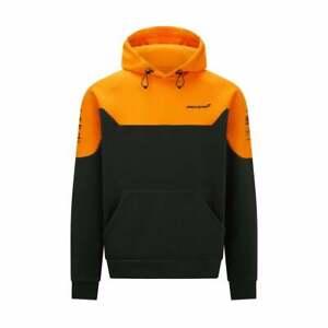 McLaren F1™ Hooded Sweatshirt 2021