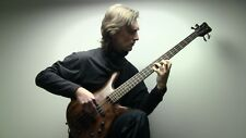 Warwick thumb 1989 4 strings