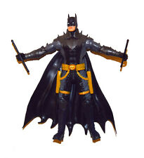 DC Collectibles The New 52 Earth 2 Batman Loose Action Figure