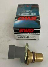 BWD CSS124 Engine Camshaft Position Sensor For GMC, Chevrolet, 2002-2004