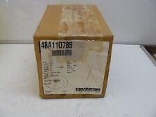 NEW MARATHON 48A110785 MOTOR 1/2 HP 1075 RPM 460 VOLT 1 PHASE 60/50 Hz
