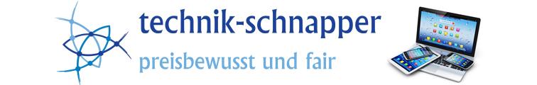 technik-schnapper