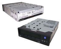 Tandberg IBM 95P1866 5.25in 30-60GB QIC Black TDD SLR60 Internal SCSI68 Tape Dri