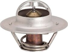 Engine Coolant Thermostat ACDELCO PRO 12T1E