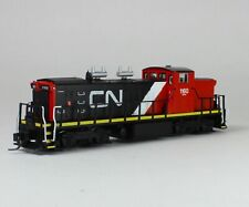 Rapido N GMD-1 w/DCC and sound Canadian National CN N America- your choice of #