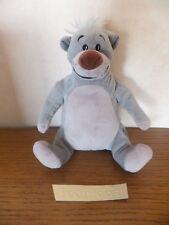 Doudou ours Nicotoy : Baloo
