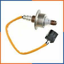 Sonde Lambda Capteur Oxygène pour HONDA | 36531-RNA-003, 36531-RNA-A01
