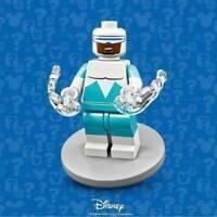 Lego 71024 Disney Minifigure Series 2 - FroZone