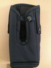 Protective Case Motorola mc9200 Honeywell 9900 NEW
