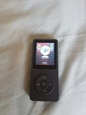 8gb MP3 MP4 Player support TF card FM Radio WITH Built in Speaker