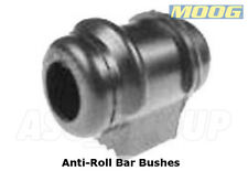 MOOG Left or right, Front Axle Anti Roll Bar Bush, Stabiliser, RE-SB-2835