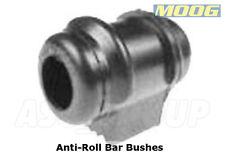 MOOG Left or right, Front Axle Anti Roll Bar Bush, Stabiliser, RE-SB-2835