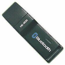 Posta Pro1 - Adattatore BLUETOOTH USB PENNA NOTEBOOK PC CHIAVETTA DONGLE CHIAVE