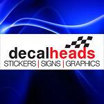 Decalheads Ltd