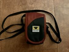Mountainsmith Point and Shoot Digital Camera Case