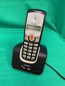 Alcatel Versatis 620 Téléphone sans fil