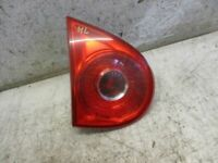 Rear Light Inside Rear Left VW Golf V (1K1) 1.9 Tdi 1K6945093G