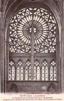 10 - cpa - TROYES - La cathédrale