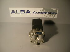 BMW 5'er Touring - original ABS-Hydraulikblock Pumpe  Nr. 0 265 200 062