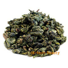 Nonpareil Tie Guan Yin Oolong Tea Tieguanyin Iron Goddess of Mercy Oolong 500g