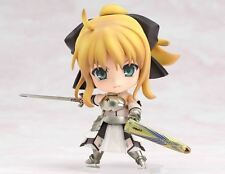 Good Smile Company Fate / unlimited codes Nendoroid Saber Lily NEW Japan