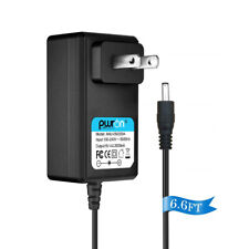 PwrON 5V 5-volt 1.5A 1500mA AC Adapter DC Power Supply Charger 3.5/1.35mm plug