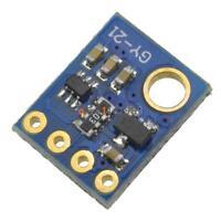 SHT21 Digital  Humidity And Temperature  Sensor Module Replace SHT11 SHT15