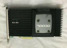 Intel Solid-state Drive 750 Series 1TB NVMe PCI-E SSD 3.0SSDPEDMW012T4X1