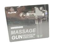 Aldom 30 speed modes Massage Gun