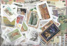Malte 25 grammes merchandise au poids oblitéré timbres spéciaux