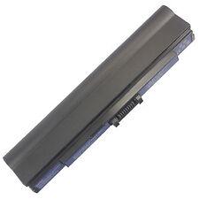 Battery for acer Aspire 1410 1410T 1810T Timeline 1810 1810T 1810TZ UM09E31 #C6