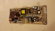 Samsung BN96-01805A (POD35W) Power SupplY  HPR4252X/XAA LNR408DX/XAC SP02