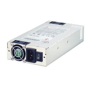 1U Server Rack Power Supply, PSU.300W.40x100x200mm.Remote I-Star TC-1U30
