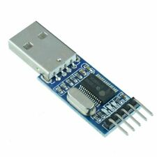 PL2303HX USB to RS232 TTL Converter Module Arduino Raspberry Pi