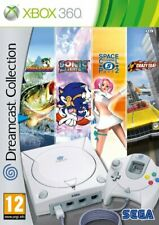 Dreamcast Collection (Xbox 360) - Game  NSVG The Cheap Fast Free Post