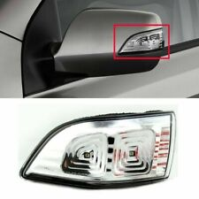 [Kia] OEM Side LED Mirror Repeater Lamp Assy LH KIA 11-14 Sedona ⭐Low Price⭐